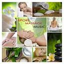 Sport Massage Music - Healing Massage Therapy Music for Spa Treatment, Relaxation, Massaging, Yoga, Zen Meditation, Reiki and Qi...