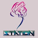 Station - Are You Sleeping Alone