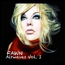 Fawn - Mon Amour