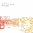 Zero 7 feat Sophie Barker - In The Waiting Line Dorfmeister Con Madrid De Los Austrias Dub