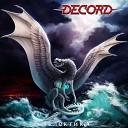 Decord - Каждый раз (Когда умираю я)