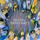 The Sanctuary Seekers - By the Stone Dun Cow