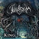 Illusoria - Alone in the Dark