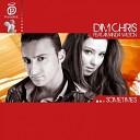 Dim Chris feat. Amanda Wilson - Nothing To Lose (Quentin Mosimann Remix)