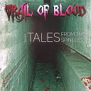 Trail of Blood - Waste of Skin
