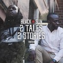 Blvck Sun - Land of the Free