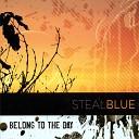 Steal Blue - Siren Song