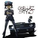 Stylo (Labrinth SNES Remix feat. Tinie Tempah)