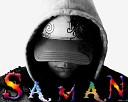 TALYAN GOLD FEAT KARIE GLAZA dil dili devona - shahrom ft bakha84 new 2012 ww