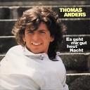 Thomas Anders und Modern Talking - Hits & Raritдten