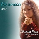 Rhonda Head - God Be With You Till We Meet Again