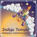 Indigo Temple - Mrs Jekyll and Mrs Hyde