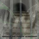 Decoding The Tomb Of Bansheebot