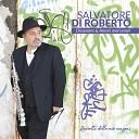 Salvatore Di Roberto - Amori mercenari
