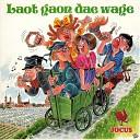 Jocus feat Margot Verbeek Wiel Vestjens - K m Ki ke feat Margot Verbeek Wiel Vestjens