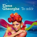 Elena - Hot Girl