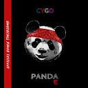 CYGO - Panda E Tim3bomb Official Remix