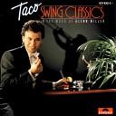 Swing Classics: In The Mood Of Glenn Miller
