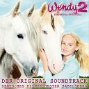 Deutsches Filmorchester Babelsberg - Dixie und Penny am See