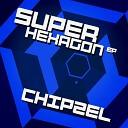 Super Hexagon EP