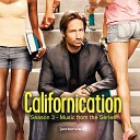 Californication - Music From the Series - Season 3 [extended]