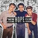 New Hope Club - Shawn Mendes Mashup
