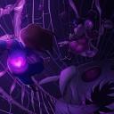 Undertale - Spider Dance Remix