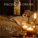 Pieces Of A Dream - Sailing