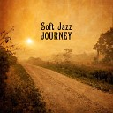 Smooth Jazz Journey Ensemble - Music of the Night