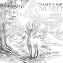 Year Of No Light - La Bouche De Vitus Bering