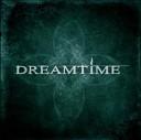 Dreamtime - Black Fire
