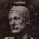 Carthage - Siege Of Saguntum