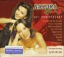 Greatest Hits 2003