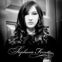 Stephanie Ferrett - Fastlane