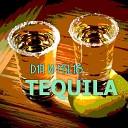 D1N MSL16 - Tequila
