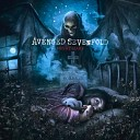 Avenged Sevenfold - Welcome To The Family Instrumental