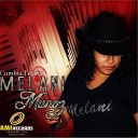 Melani Munoz - Cumbia Tejana