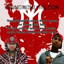 YG - Hell Yeah Feat Tyga Chris Brown