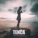 Tenca - Анаша для души