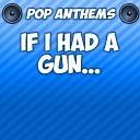 If I Had a Gun... (Intro) [Originally Performed By Noel Gallagher's High Flying Birds]