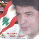 Walid Toufic - Kbar El Thouwar