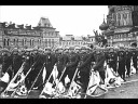 Духовой Оркестр - Soviet Army March Military Feat Zinovy Binkin