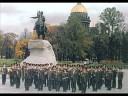 14 Soviet Military March - Ukrainian March