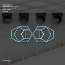 Underground Ticket Greyloop - Push the Button o miak Goes Deep Remix
