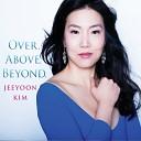 Jeeyoon Kim - Nocturnes Op 27 No 2 in D Flat Major