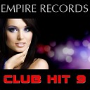 Lea Rue - Been There For You (Dj Antonio