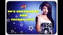 Eurodance - Give Me Your Lovin Radio Edit