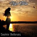 Sophie Believes - Masked