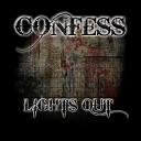 Confess - Night Before Madness Intro