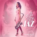 Jazmin Ghent - Great Is Thy Faithfulness